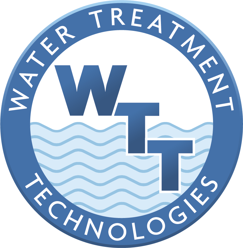 Water treatment system, featuring the most technically advanced components